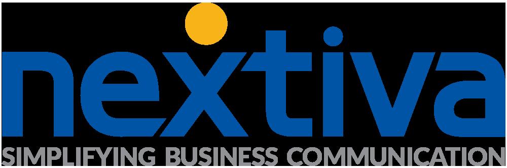 File Nextiva Inc Logo Png Wikipedia