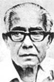 Nihar Ranjan Gupta.jpg