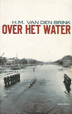 On the Water (novel).jpg