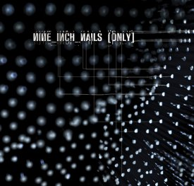 Only (Nine Inch Nails song) song by Nine Inch Nails