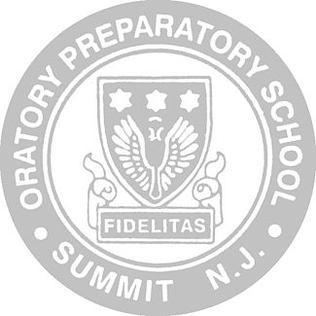 Oratory Preparatory School Catholic high school in Union County, New Jersey, United States