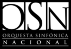 National Symphony Orchestra (Mexico) classical music and symphony orchestra