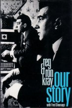 Our Story (book) by Ron and Reg Kray.jpg