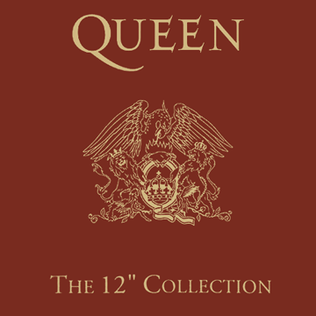 Queen_-_The_12%22_Collection.png