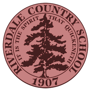 Riverdale Country School private school in the Bronx, New York, United States