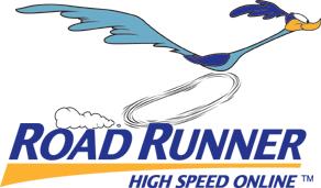 spectrum upload speed