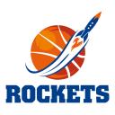 Rockets (basketball club)