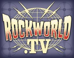 Rockworld TV