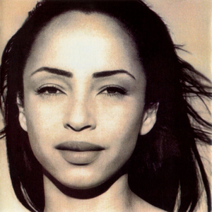 Sade_-_The_Best_of_Sade.png
