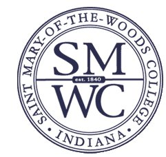 Image result for St. Mary of the woods