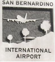San Bernardino International Airport (emblem).jpg