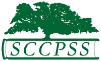 Savannah-Chatham County Public Schools