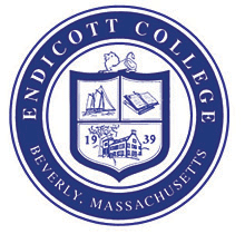 Endicott College Private liberal arts college in Beverly, Massachusetts, United States