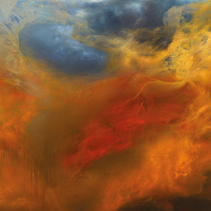<i>Life Metal</i> 2019 studio album by Sunn O)))