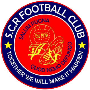 Sutton Common Rovers F.C. Association football club in England