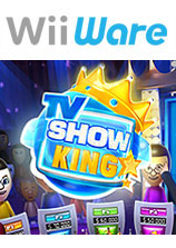 TV Show King Coverart.png