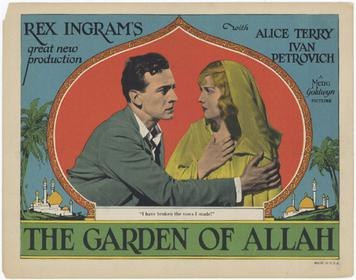 The_Garden_of_Allah_(1927_film).jpg