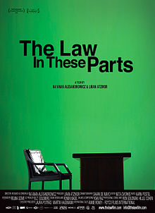 The Law in These Parts Poster.jpg