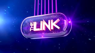 <i>The Link</i> (game show)