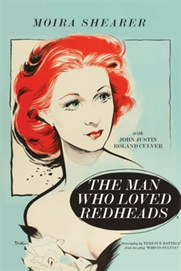 The_Man_Who_Loved_Redheads_(1955_film).j