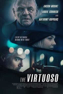 (((Voir))) The Virtuoso en STreaming CompLet - VOIRFILMS GRATUIT