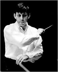 Thomas Dunn (musician)