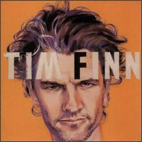 Tim Finn (album) - Wikipedia, the free encyclopedia