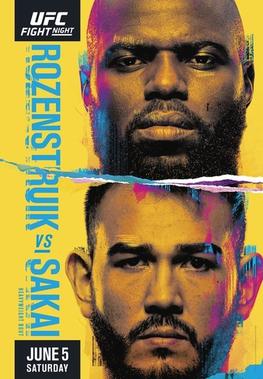 UFC Fight Night 189 poster.jpeg