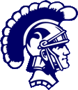 University High School Logo.png