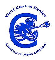 West Central Lacrosse League