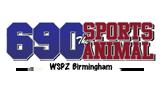 WJOX (AM) logo.png