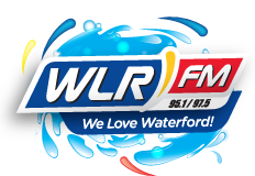 WLR FM Logo since late 2013.png