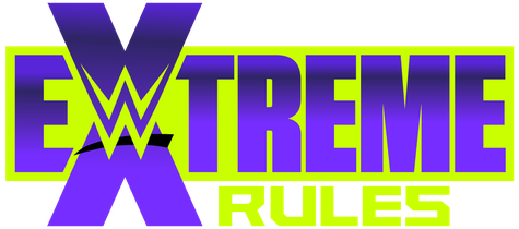 upload.wikimedia.org/wikipedia/en/6/6f/WWE_Extreme_Rules_logo%2C_2020_version.png