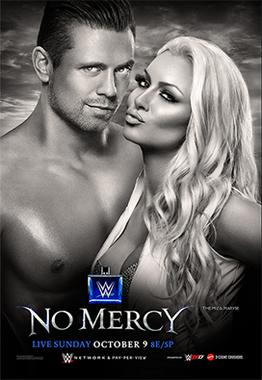 WWE_No_Mercy_2016_poster.jpg