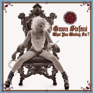 2004 song by American recording artist Gwen Stefani
