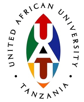 7%2f70%2funited african university of tanzania logo