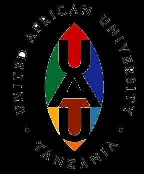 7%2f70%2funited african university of tanzania logo