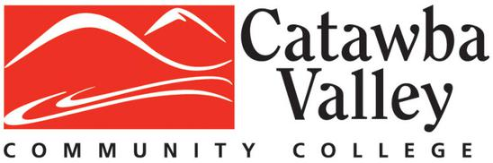 7%2f71%2fcatawba valley community college logo