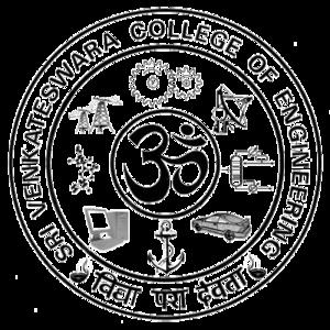 7%2f71%2fsvce logo