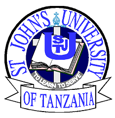 7%2f72%2fst. john%27s university of tanzania logo
