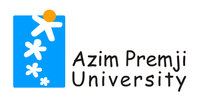 7%2f74%2fazim premji university logo