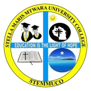 7%2f77%2fstella maris mtwara university college logo