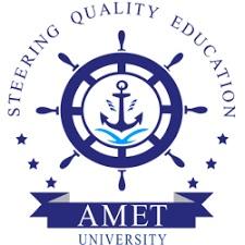 7%2f78%2famet university logo
