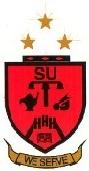 7%2f7a%2fsolusi university logo