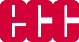 7%2f7d%2ferie community college logo