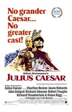 209029~Julius-Caesar-Posters.jpg