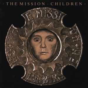 Children (The Mission ...