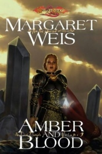 Amber And Blood Book Cover.jpg