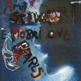 <i>Pearls – Amii Stewart Sings Ennio Morricone</i> 1990 studio album by Amii Stewart