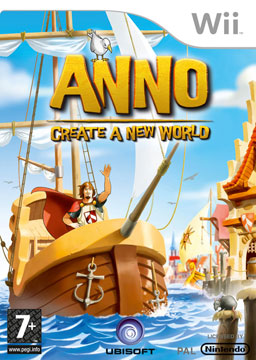 Anno Create A New World.jpg
